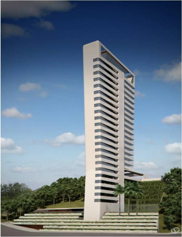Apartamento   Vale Do Sereno (Nova Lima)   R$  933.955,50