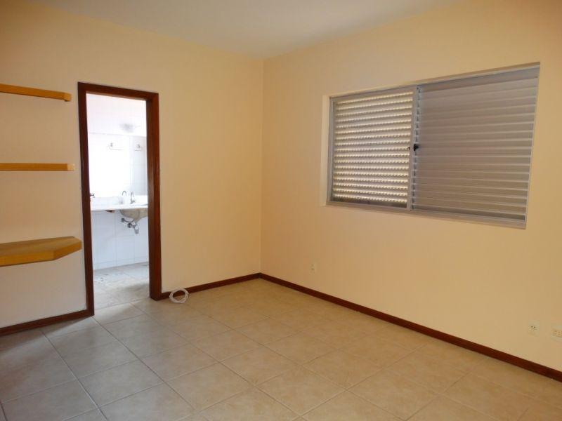 Apartamento no Mangabeiras - 740