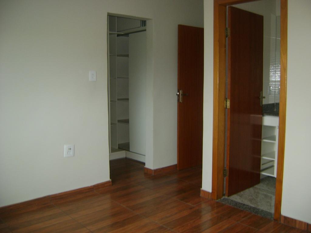 Apartamento no Iporanga - 936