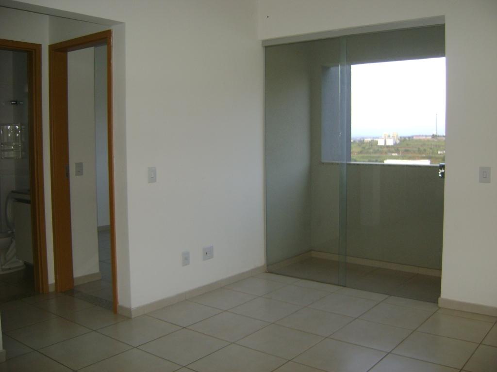Apartamento no Eldorado - 976