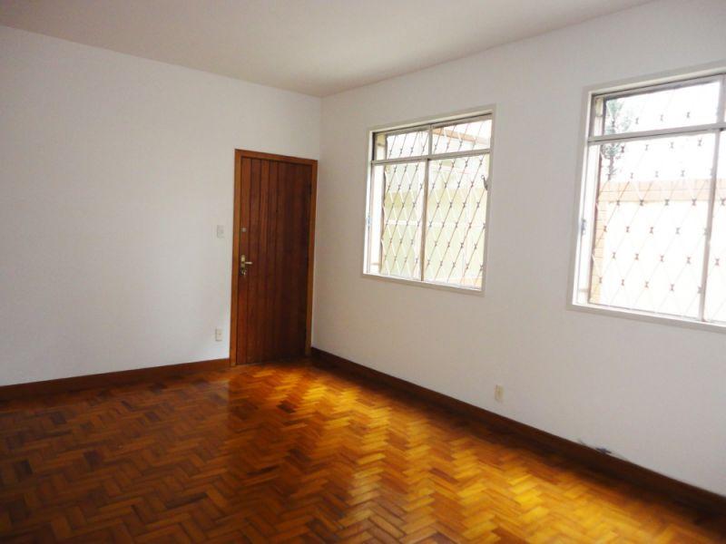 Apartamento - Sion - Cód: s8079