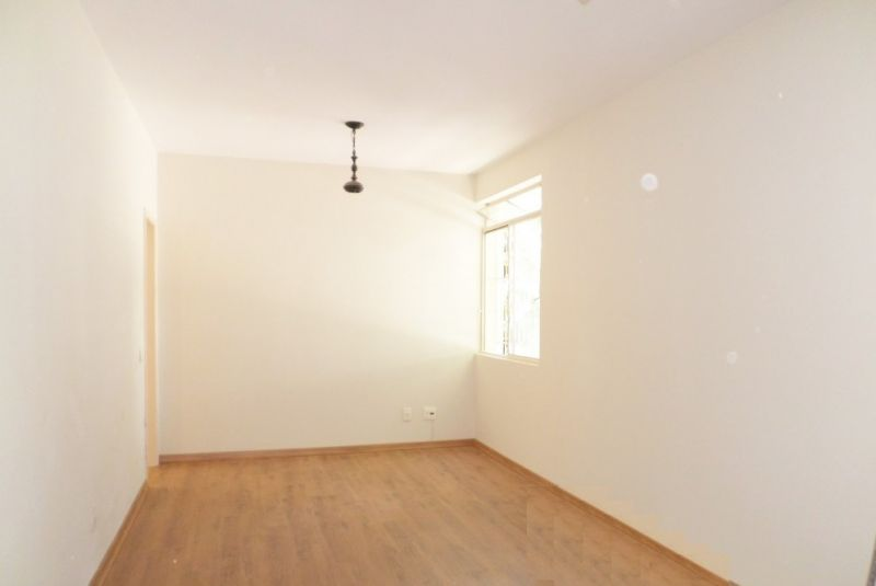 Apartamento - Anchieta - Cód: s9081