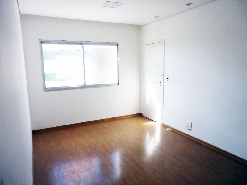 Apartamento - Sion - Cód: s9184