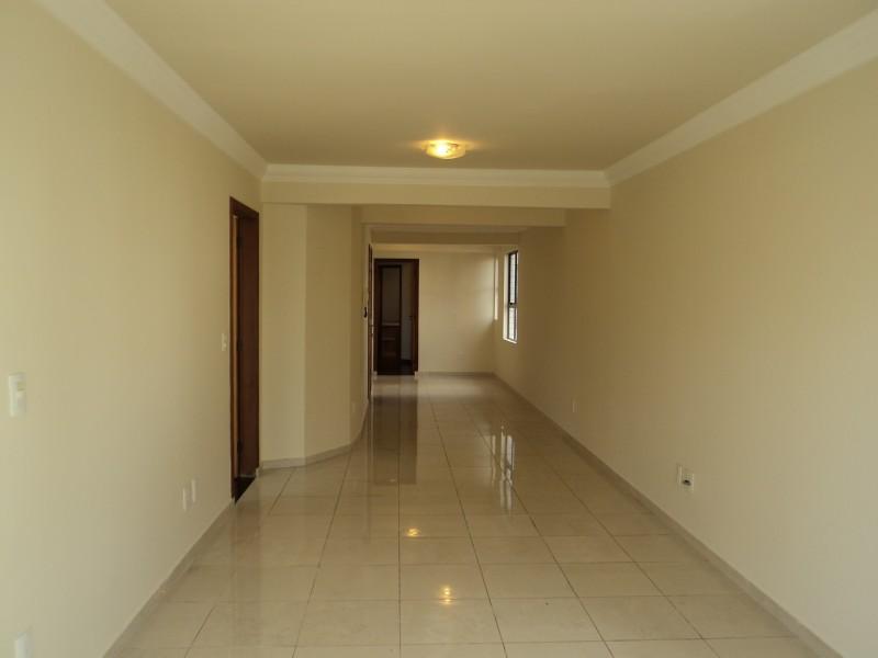 Apartamento - Anchieta - Cód: s9192