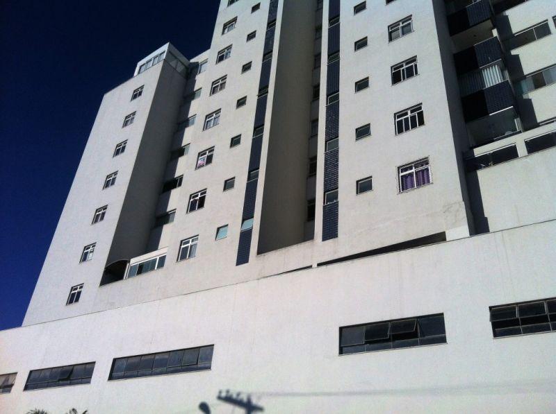 Apartamento no Ipiranga - 1500