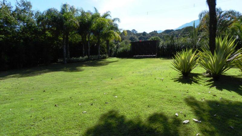 Lotes em Condomínio no Recanto Da Serra - 2646