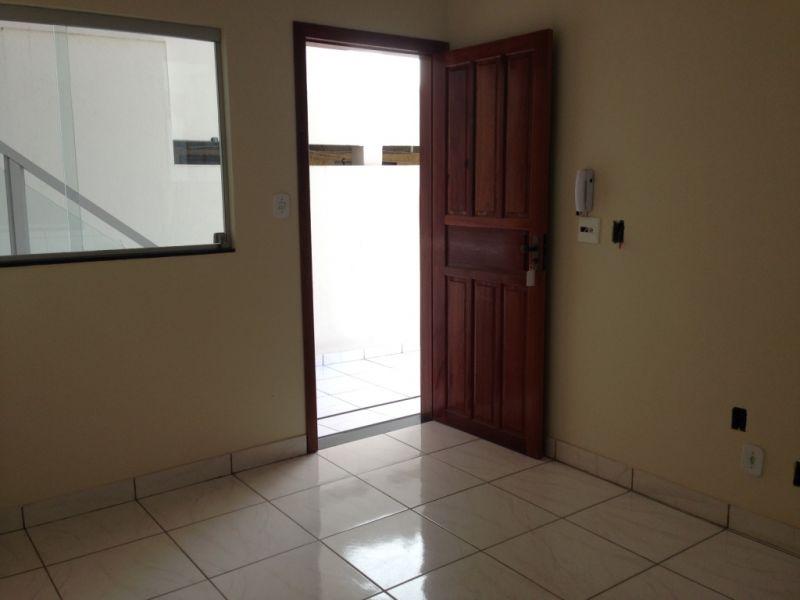 Apartamento no Saudade - 3506