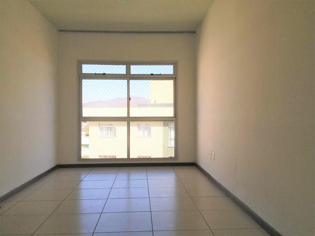 Apartamento no Nova Vista - 4598