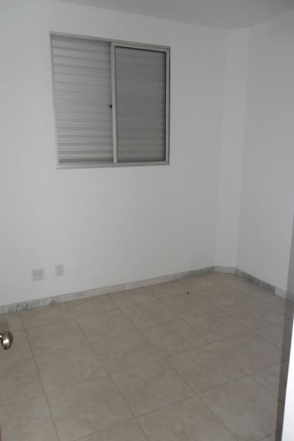 Apartamento com área privativa no Copacabana - 3397