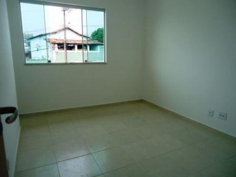 Casa geminada no Copacabana - 4455