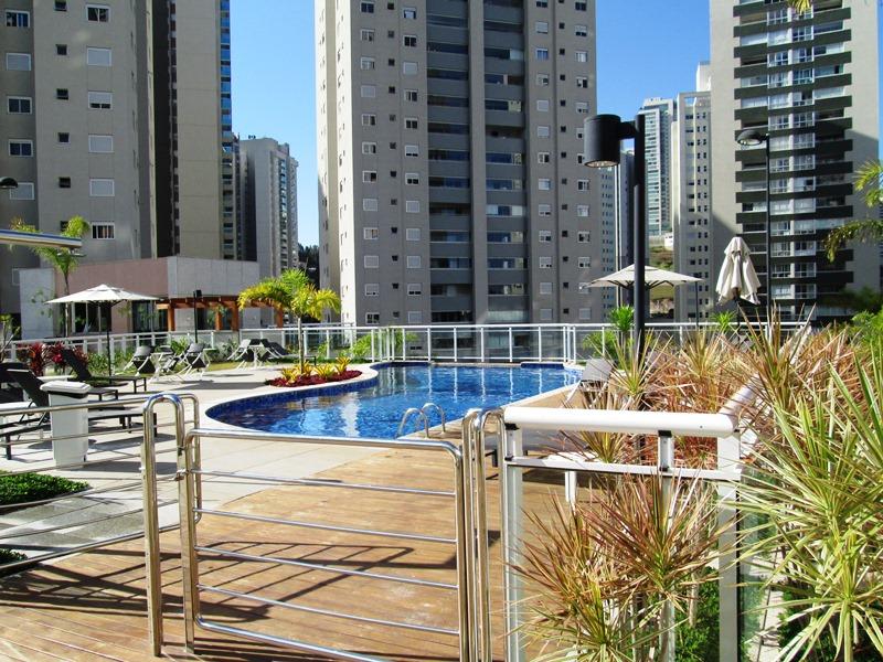 Apartamento   Vila da Serra (Nova Lima)   R$ 780.000,00