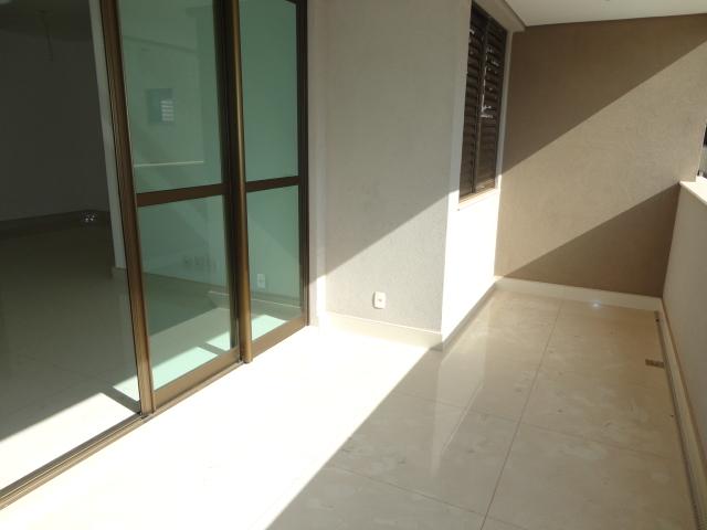 Apartamento   Vila da Serra (Nova Lima)   R$ 1.200.000,00
