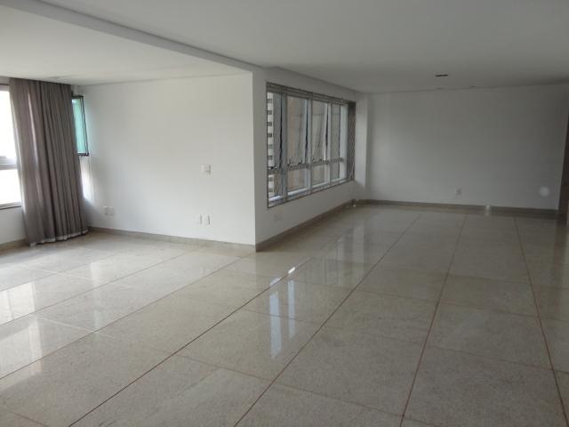 Apartamento   Belvedere (Belo Horizonte)   R$ 2.500.000,00