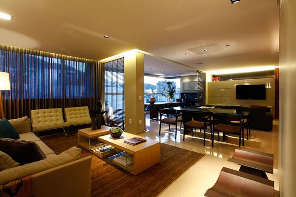 Apartamento   Anchieta (Belo Horizonte)   R$ 1.700.000,00