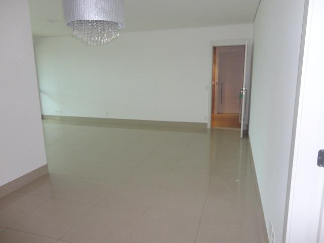 Apartamento   Vila da Serra (Nova Lima)   R$ 1.600.000,00