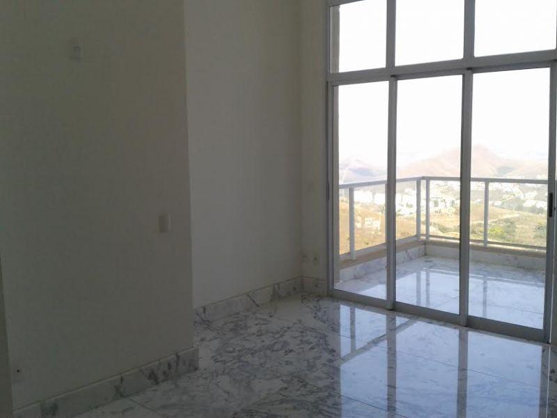 Apartamento   Vila da Serra (Nova Lima)   R$ 1.850.000,00