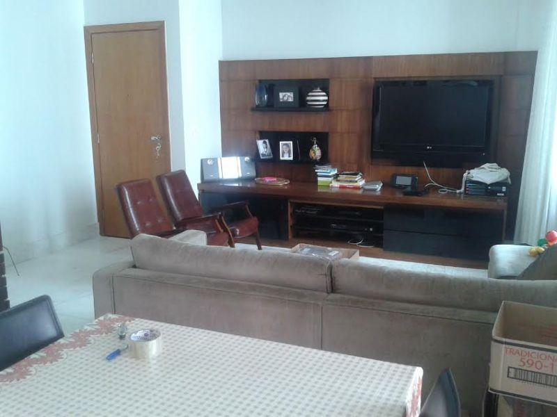 Apartamento   Belvedere (Belo Horizonte)   R$ 1.050.000,00