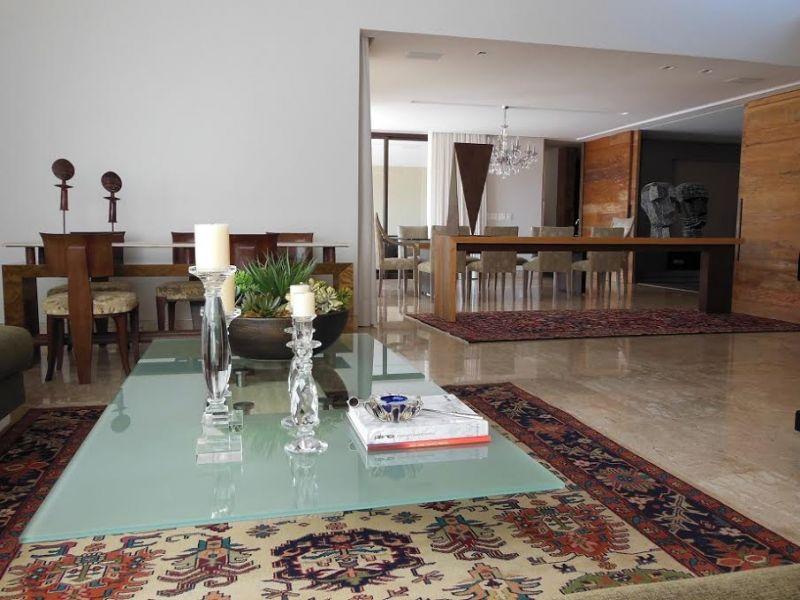 Casa em Condom�nio   Vale Dos Cristais (Nova Lima)   R$ 6.500.000,00