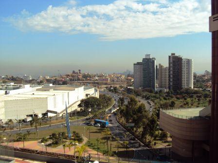 Apartamento   Belvedere (Belo Horizonte)   R$ 2.980,00