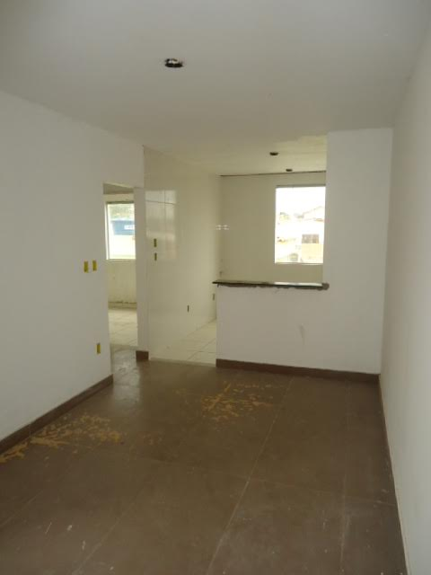 Apartamento no Nacional - 6212