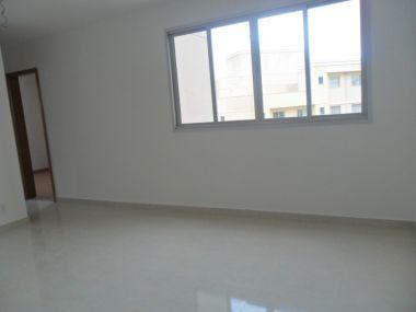 Apartamento no Promiss�o - 3896
