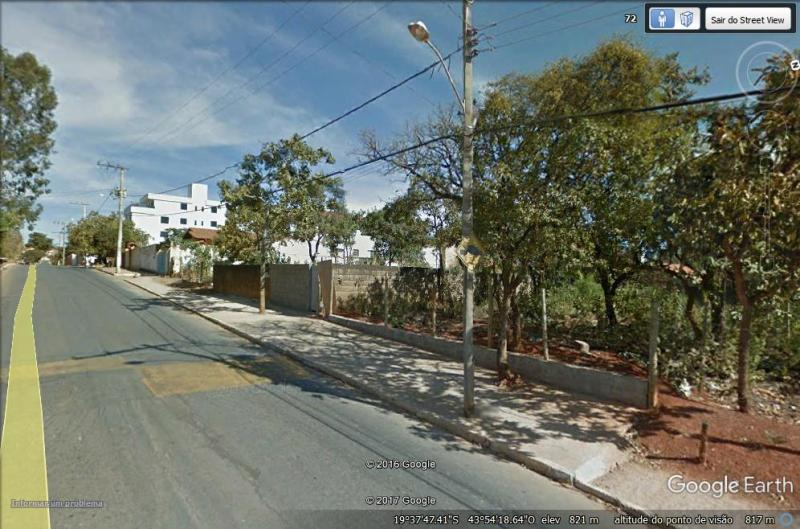 Lote no Lundcéia - 4296