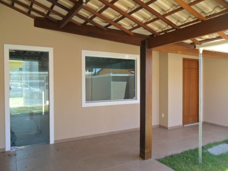 Casa no Promissão - 4650