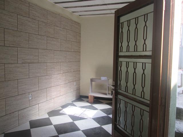 Casa no Cohab - 2603