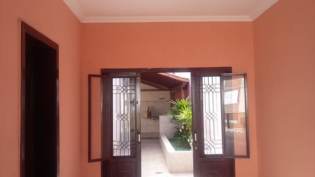 Casa no Santa Amélia - 6794