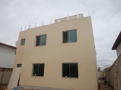 Apartamento no Xangri-L� - 2118