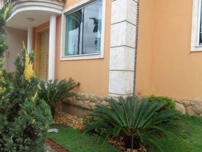 Casa no Cabral - 2831