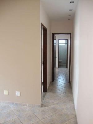 Apartamento no Castelo - 3454