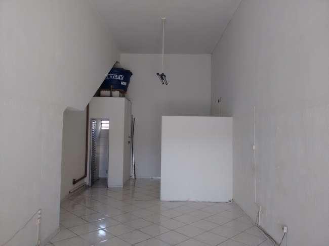 Loja no Serrano - 4894