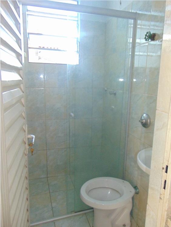 Casa no Jardim Alvorada - 5835