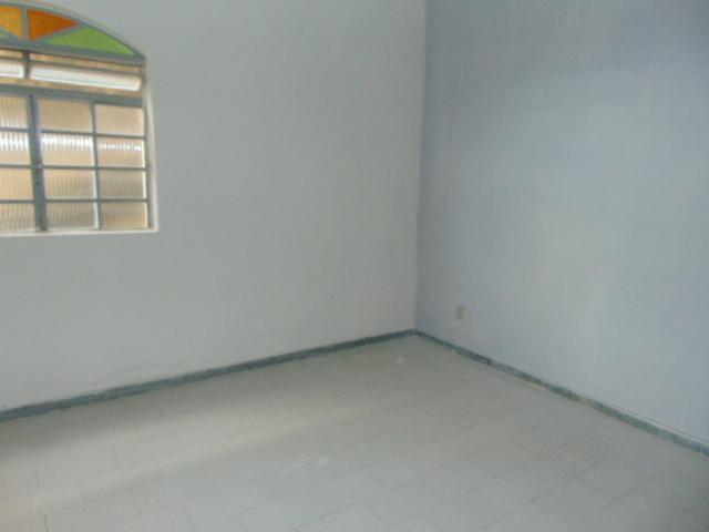 Barracão no Engenho Nogueira - 6105