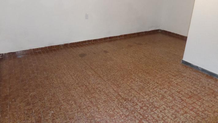 Casa no Jardim Alvorada - 816