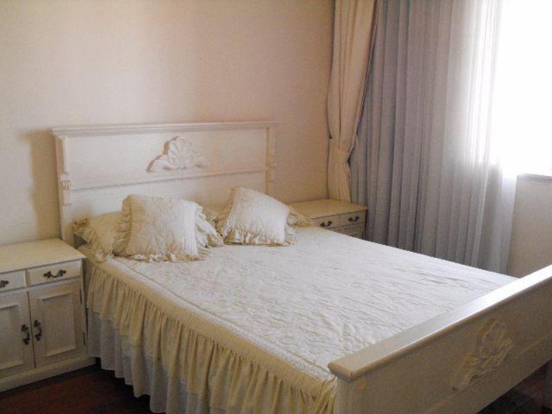 Apartamento no Anchieta - 1468