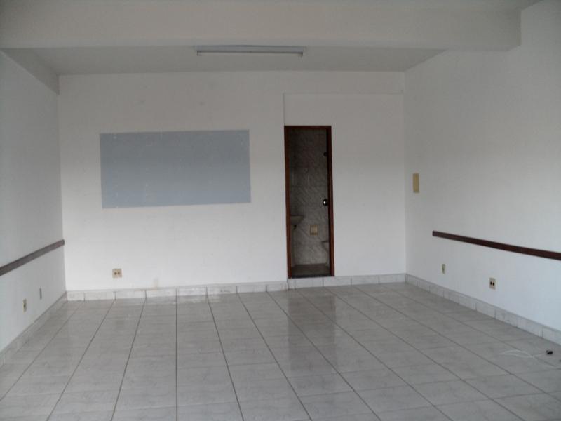 Loja no Eldorado - 763