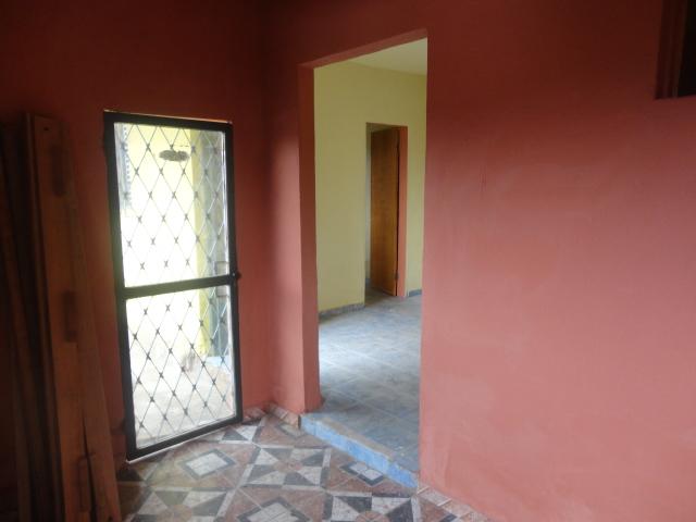 Casa no Cruzeiro - 373