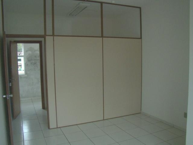 Sala no Centro - 670