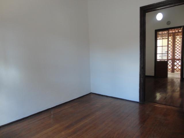 Casa no Centro - 915