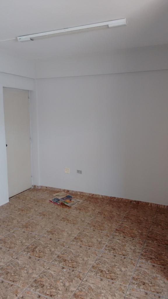 Sala no Centro - 939