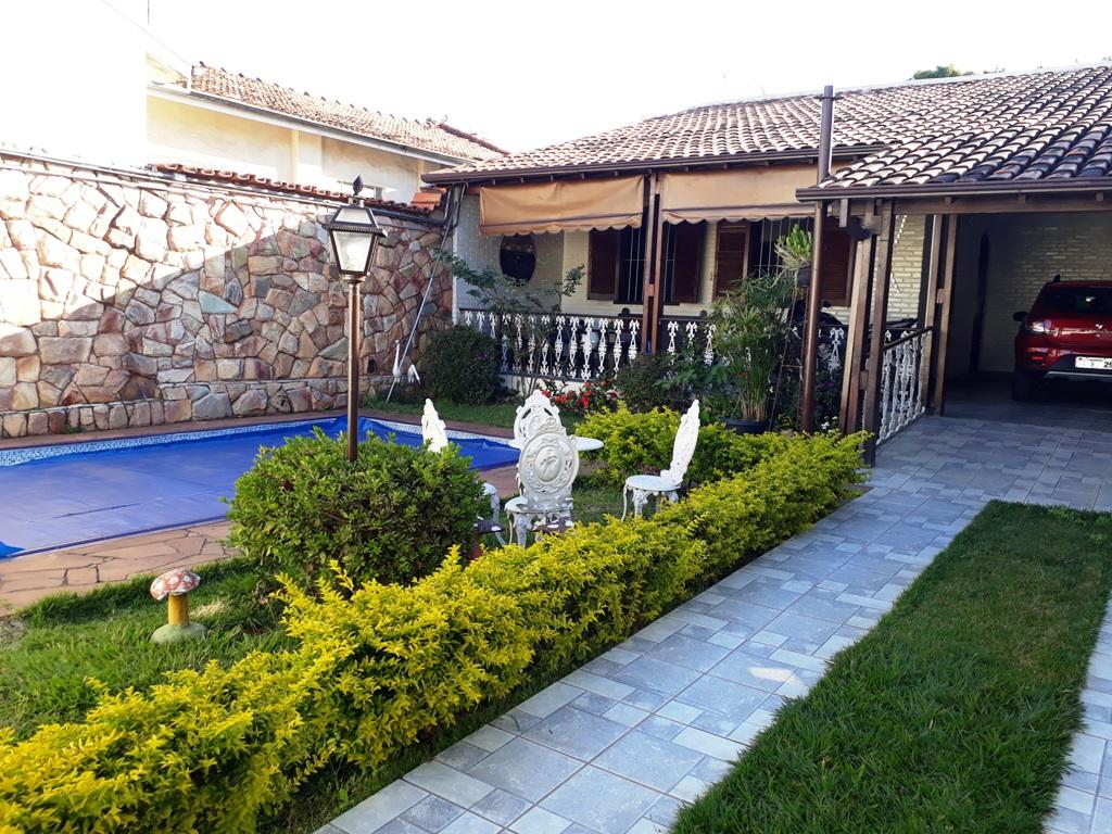 Casa no Renascença - 1238