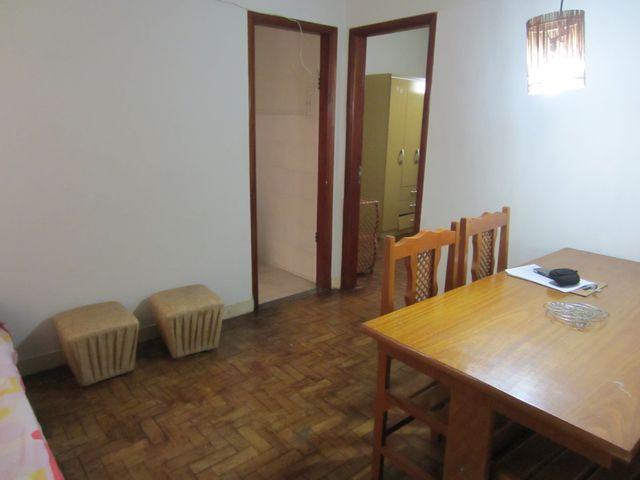 Apartamento no Centro - 697