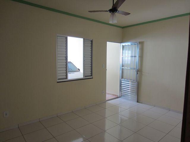 Apartamento no Jardim Alice - 925