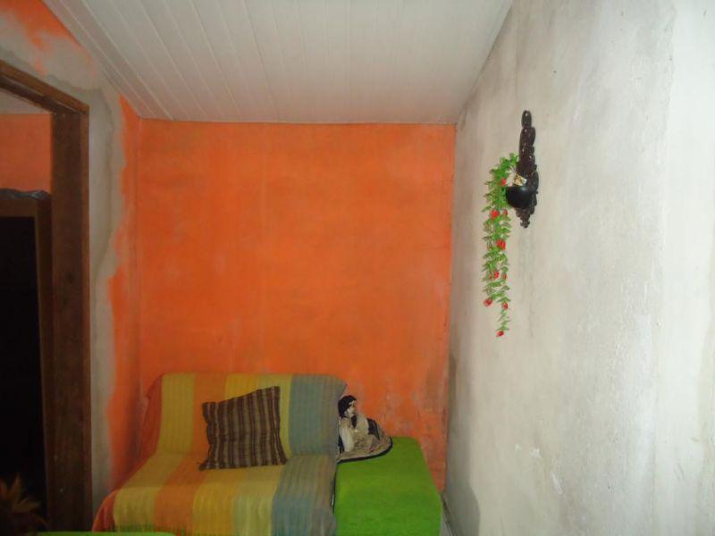 Casa / Conjunto Habitacional Lagoa Dos Mandarins / Divinópol