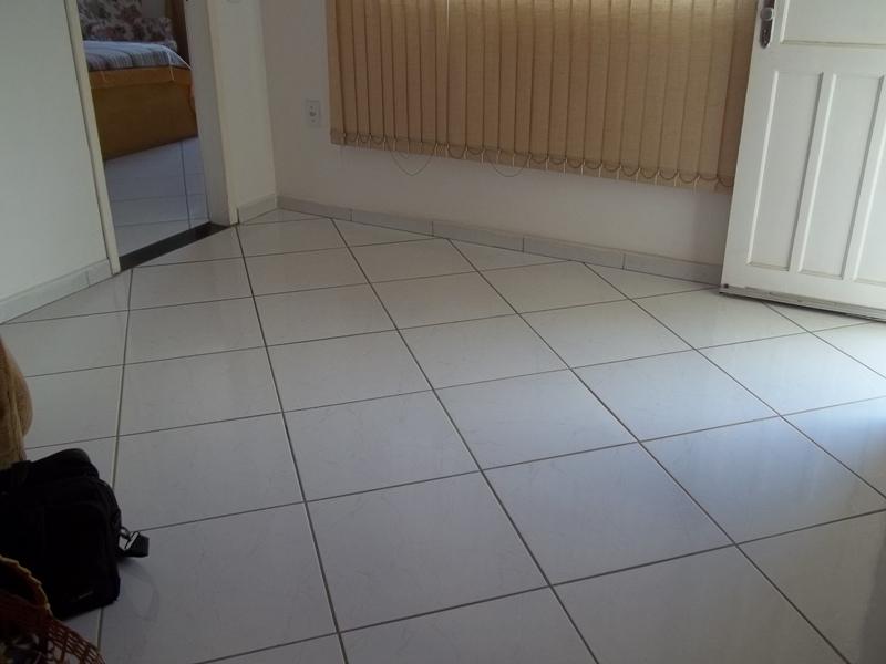 Casa / Bom Pastor / Divinópolis