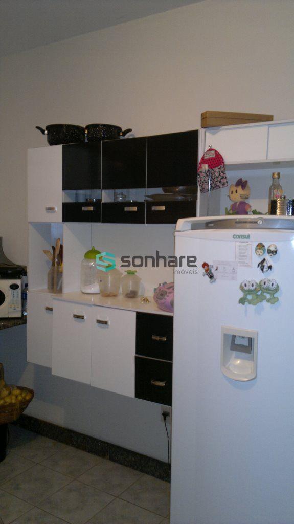 Armario De Cozinha Usado Sete Lagoas : Wibamp armario de cozinha usado sete lagoas id?ias