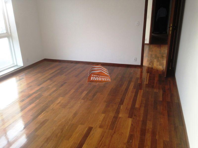 Apartamento - São Pedro - Belo Horizonte - R$  375.000,00