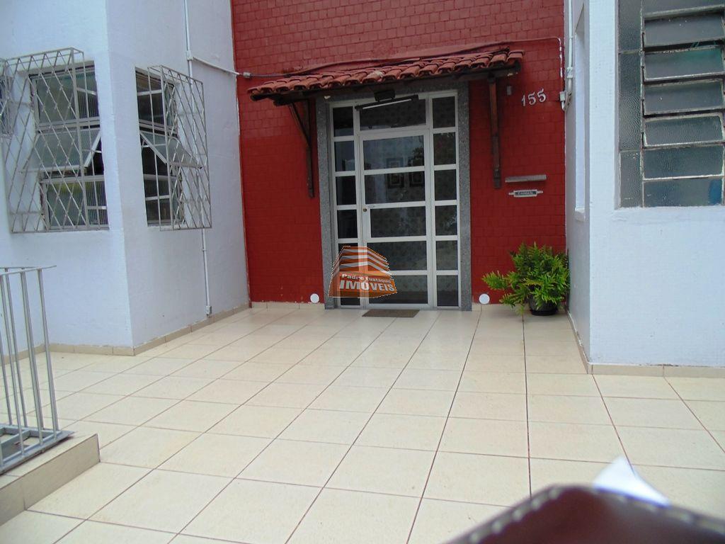 Apartamento - Padre Eustáquio - Belo Horizonte - R$  215.000,00
